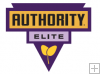 Authority Elite Herbicide (2.5 Gallons)