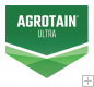 Agrotain Ultra - 2.5 Gallons (Nitrogen Stabilizer)