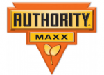 Authority Maxx Herbicide (10 Pounds)