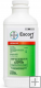 Escort XP Herbicide - 8 Ounces