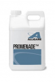 Promenade Herbicide - 12 Pounds (Replaces Payload)