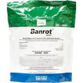 Banrot 40WP Fungicide - 2 Pounds