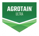 Agrotain Ultra -2.5 Gallons -Nitrogen Stabilizer