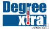 Degree Xtra 4.04ME Herbicide (2.5 Gallons)