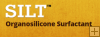 Silt Organosilicone Surfactant - 1 Gallon