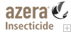 Azera Insecticide - 1 Gallon - OMRI and WSDA Certified Organic