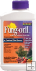 Fung-onil Fungicide - 1 Pint