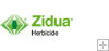 Zidua Herbicide - 80 Ounces