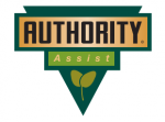 Authority Assist Herbicide (2.5 Gallons)