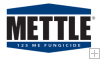 Mettle 125ME Fungicide - 30 Ounces