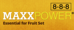 MaxxPower Fruit Set Micronutrient - 2.5 Gallons