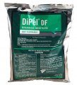 DiPel Biological Insecticide - 1 Pound (OMRI Certified Organic)
