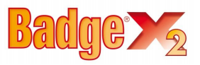Badge X2 Fungicide - 10 Pounds - OMRI Certified - Click Image to Close